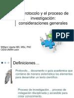 protocolo y proceso.ppt