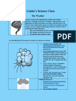 science resource page  1