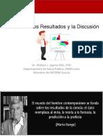 RESULTADOS Y DISCUSION_WU_criminologia.pdf