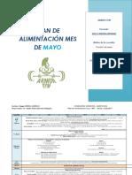 Diego HEREDIA. May19.pdf