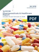 China Pharmaceuticals and Healthcare Report Q2 2019 (1).pdf