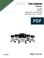2805 Vehicle Diag Manual