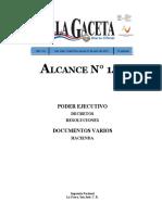 ALCA147_27_06_2019