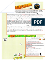 Halloween-reading 11297 Answer