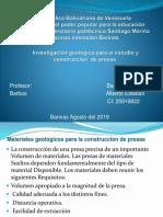 exposicion geologia 3 corte estudio geologico para la construccion de presas.pptx