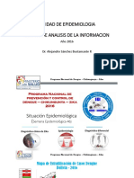 02 Presentacion_Epidemiologia