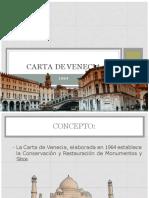Cartadevenecia 130518162849 Phpapp02 Convertido