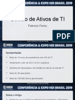 01_-vli-template-ppt-conf-2019---fabricio-feres---apresentao.pdf