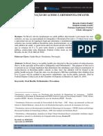 700-2357-1-PB.pdf