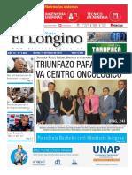 longinoiqqenero12