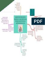 Etimología de la Investigación Cuantitativa y Cualitativa