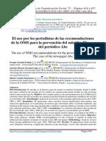 2018 AAVV - suicidio y periodismo oms.pdf