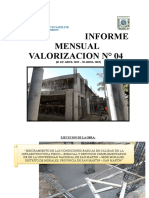 02. INFORME VAL N° 04 - CS - ABRIL 2019.doc