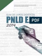pnld_eja2014_net (2).pdf