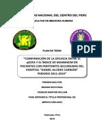PLAN-DE-TESIS-RAUL-MALDONADO.docx