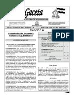18 DE JULIO-2019-Gaceta-