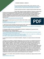 Economia e Mercado - Unidade IV.docx