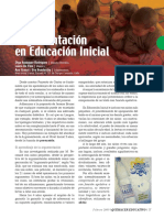 1f75d070_qe_93_005.pdf
