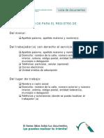 DatosInscripcionGuarderia