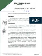 ORDE_N_004.pdf
