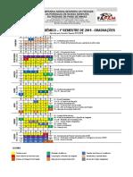 2019 - Calendário Acadêmico (Atualizado 2019.07.08) (1).pdf