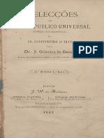SOUZA, João Silveira. Preleções de Direito Público Universal (Reduzido) (1).pdf