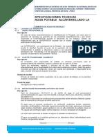 11.5-E.T LA HUACA-Plant. de Trat. de Aguas Residuales.docx