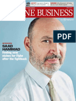 05 - Airline Business May 2016