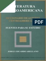 Diccionario de escritores centroamericanos.pdf