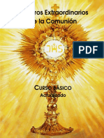 FORMACION DE MEC NIVEL AVANZADO.pdf