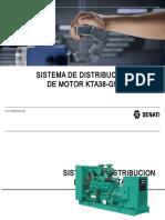 SISTEMA DE DISTRIBUCION DE MOTOR KTA38-G5.pptx