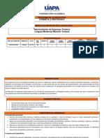 Programa de Etiqueta y Protocolo (Para Pilotaje)