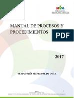calidad supee ante proyecto.pdf