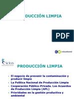 P0025_File_PRESENTACION1 - PRODUCCION LIMPIA.ppt