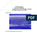 37 Family planning issues and challenges.pdf