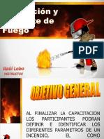 TRNG Combate y Prevencion de Incendios.pdf