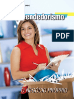 Empreendedorismo_06