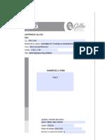 TAREA 2 ADMINISTRACION MODERNA 2.docx