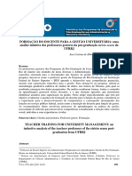 408-1673-1-PB.pdf