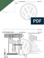 Volkswagen Golf 4 Electrical Wiring Diagrams.pdf