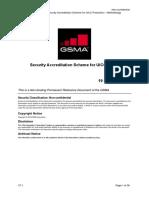 FS.05-SAS-UP-Methodology-v7.1.pdf