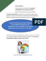 Sustentabilidad del sistema productivo.pdf