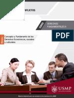 Ebook del módulo I.pdf