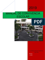 MANUAL DE CONVIVENCIA 2019 ( COLEGIO LOYOLA ).pdf