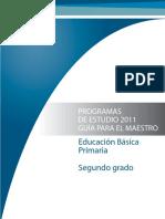 Programa Estudios2