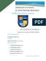 INFORME FINAL DE ESTADISTICA.docx