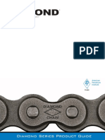 diamond-chain-product-guide.pdf