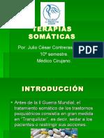 terapiassomaticas-120426172834-phpapp01.pdf