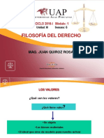 Filosofia Derecho 6