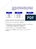 problema+motor+trifasico+completo+2008+(2).pdf